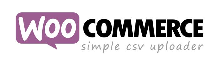 woocommerce csv uploader